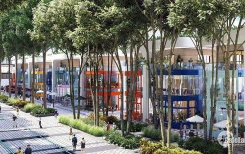 Duy nhất Shophouse mặt biển Cam Ranh chỉ từ 59tr/m2 0966929223