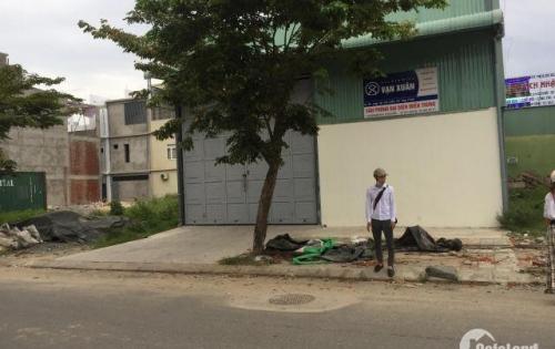 Cần thanh lý gấp kHO sau bến xe trung tâm TP Đà Nẵng đẹp nhất