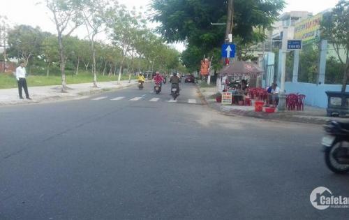 Cần bán gấp lô đất mặt tiền 250m2 đường Bắc Sơn – Yên Thế 0906.560.086