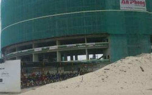 The Arena Bãi Dài Cam Ranh Nha Trang còn toàn căn không đẹp hơn