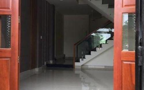 Nhà giá tốt 950 triệu, thích hợp đầu tư, 1 lầu, 5mx25m, ngay KCN cầu tràm