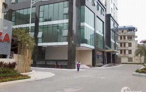 Bán nhà cho sinh viên ĐH Ngoại Thương. 80m, 1.9 tỷ