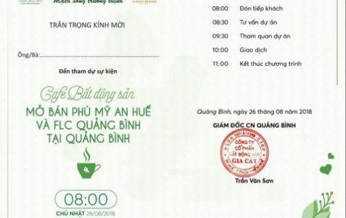 Bán nhà nhỏ hẻm xe máy Phan Đình Phùng, phường 2, tp. Đà Lạt – LH: 0942.657.566