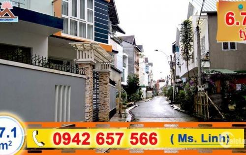 Nhà khu quy hoạch trọng điểm Phan Đình Phùng, Hai Bà Trưng cần bán – LH: 0942.657.566