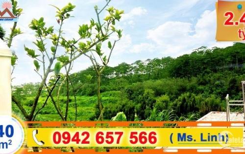 Không gian thoáng, yên bình, an ninh là những gì ngôi nhà nhỏ Nguyễn Siêu mang đến cho gia chủ – LH: 0942.657.566