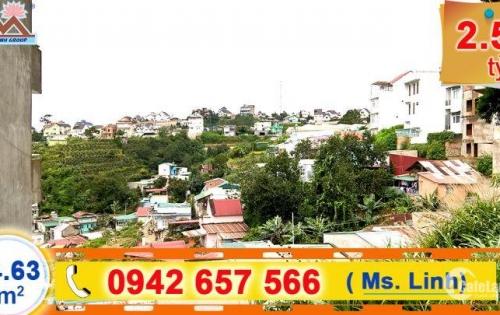 Nhà đẹp, thiết kế hiện đại, sang trọng KQH Thái Lâm view thoáng , đẹp– LH: 0942.657.566