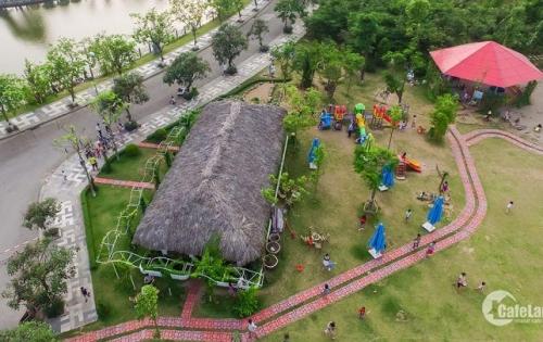 Dự án đáng sống nhất Hà Nội – The Phoenix Garden. Lh 0941482662.