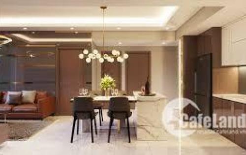 Bán căn hộ Phú Đông Premier, chỉ thanh toán trước 20% cho tới thời gian nhận nhà. LH Tú 0898312822