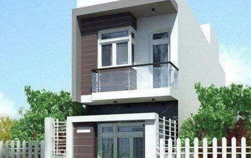 Mở bán 120 căn nhà phố cho công nhân viên chức, NH Agribank hỗ trợ 50%. LH: 0939512000