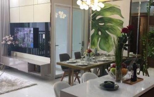 Phú Đông Primier TT 20% nhận nhà, CK KHỦNG lên đến 6%, cam kết thuê lại 12tr/tháng, LH 0935 365 384