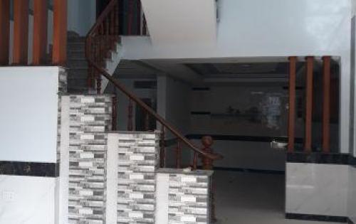 Bán nhà 1 lửng,1 lầu,1 trệt,giá rẻ,đương nguyển Đình Chiểu,đông hòa,dĩ an,bình dương