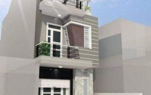 Mở bán 150 nền đất mới ngay ngã tư 550 cho nhân viên công chức, hỗ trợ ngân hàng 50%, LH 0939512000.