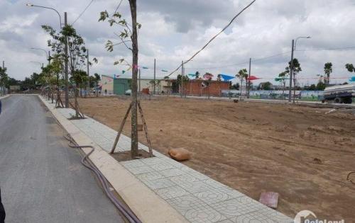 Bán đất New Hội An City, cạnh nhà gỗ Vinahouse, chiết khấu lên đến 12%