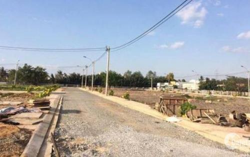 Bán lô đất trước xe máy Tiến Thu, trung tâm Vĩnh Điện, Quảng Nam, đầu tư thì không nên bỏ qua cơ hội này!