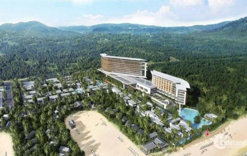 CONDOTEL sở hữu vĩnh viễn đầu tiên tại Việt Nam
