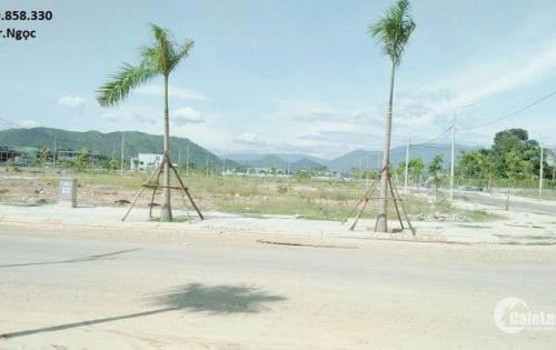 Đất Nam Đà Nẵng sổ đỏ công chứng trong ngày