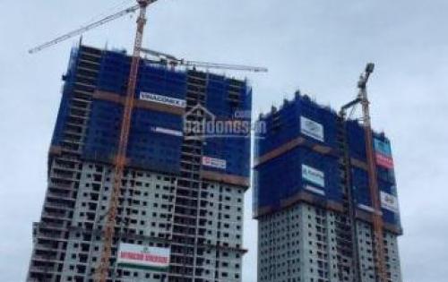 Dự án intracom riverside Nhật Tân, ra hàng đợt 3 tòa c, giá trực tiếp CĐT, LH: 01658240545