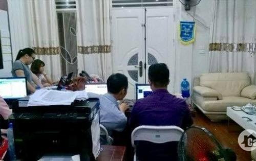 Bán nhà Hào Nam 71m2, đầu ngõ ô tô đỗ cửa, kinh doanh, cho thuê 30tr/tháng