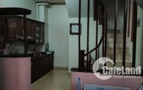 Bán Nhà vị trí Siêu Đẹp – Giá Rẻ phố Nam Đồng, Đống Đa. Giá chỉ 2 Tỷ