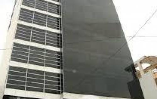 Cần bán gấp tòa nhà kinh doanh ngõ Trần Quang Diệu- Đống Đa. 60m2. 7 tầng thang máy. MT 4m. 19 tỷ