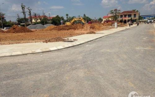 Cơ hội đầu tư đất Đồng Hới Quảng Bình
