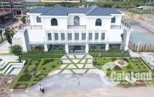 Nhà đẹp mới xây chính chủ MT Nguyễn Văn Bứa nối dài