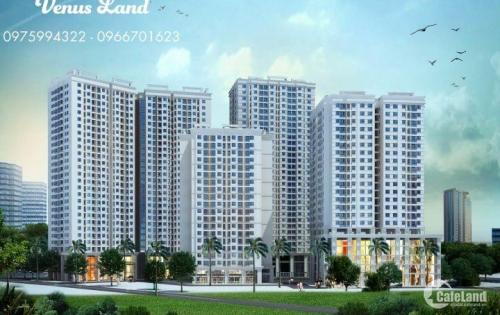 Chỉ hơn 1 tỷ sở hữu nhà  60m2- sổ đỏ chính chủ cách KĐT Ecopark 100m-Gia Lâm-Hà Nội. 0966701623