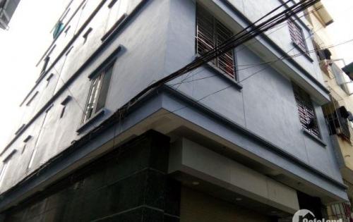 Bán gấp 68m2 đất kinh doanh Trâu quỳ có nhà giá chỉ 3,15 tỷ. LH-0968713862.
