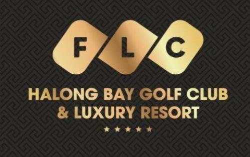 Chưa bao giờ Biệt thự Royal Park FLC Ha Long Luxury Villlas lại rẻ như thế !!