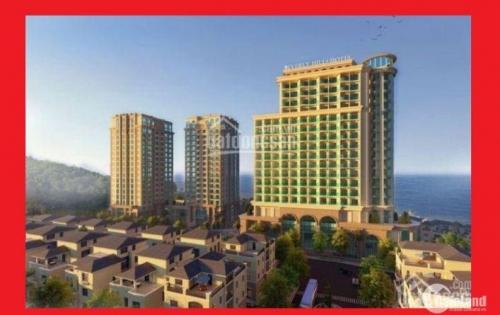 Dự án hot nhất năm tại Beverly Hill Hạ Long, cam kết lợi nhuận 10%/năm, mua lại 110% sau 5 năm