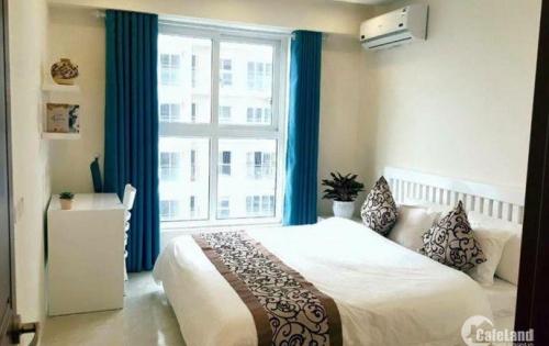 bán căn 3  phòng ngủ giá 1.5 tỷ giá  trực tiếp chủ đầu tư. new life tower  Bãi Cháy - Hạ Long