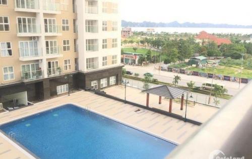 Chung cư New Life Tower (Homestay) - Hạ Long