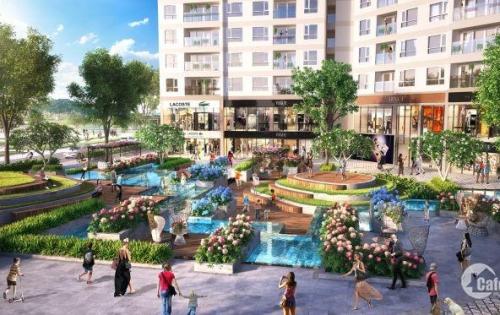 Bán căn hộ 4PN view biển đẳng cấp bậc nhất TP Hạ Long tại dự án The sapphire residence