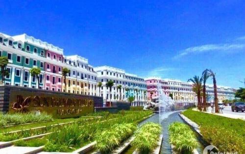 Bán Boutique Sun Hạ Long, MB kinh doanh nhà hàng, khách sạn vị trí đẹp nhất Hạ Long, 300m2, 5 tầng