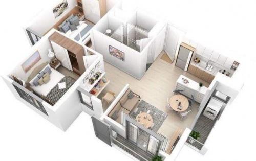 Sở hữu ngay căn hộ cao cấp Vinhomes New Center Hà Tĩnh chỉ từ 175 triệu