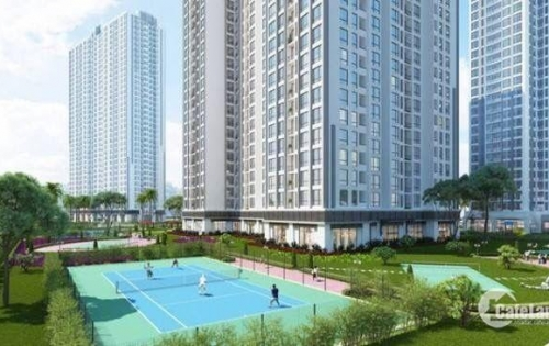 175 triệu sở hữu ngay chung cư cao cấp Vinhomes new center Hà Tĩnh