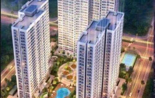 Vinhomes New Center Hà Tĩnh - Chiếu khấu KHỦNG lên tới 3% + Ls 0% trong 12 tháng