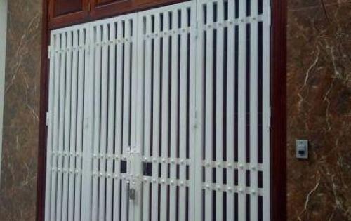 Bán Nhà Siêu Lộc phố Tạ Quang Bửu , Hai Bà Trưng 30m2, Giá 4,8 tỷ