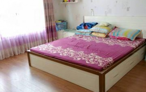 Chủ nhà bán nhanh căn hộ 2 phòng ngủ, tại Times City, sổ đỏ, 75.2m2, giá 2.55 tỷ. LH: 0984709875