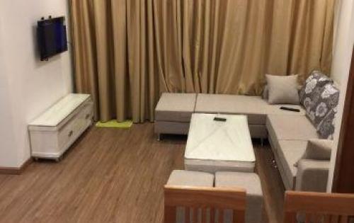 Bán nhanh căn hộ 2PN có diện tích lớn khu Park, diện tích 85m2 tại tòa P05, giá bán 3.2 tỷ (bao phí)