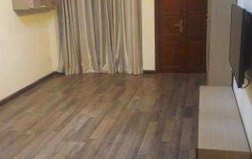 Bán nhà riêng tại khu Kim Ngưu, Hai Bà Trưng diện tích 35m2, giá 4,3 tỷ