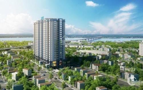 Tư vấn dự án chung cư liền kề Time city Amber Riverside 622 Minh Khai 0926 402 229