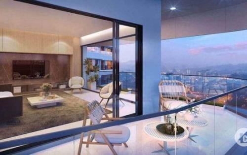 Sơn Trà Ocean View Đà Nẵng - Những căn hộ cuối cùng đang chờ đón chủ nhân - giá không đâu rẻ bằng