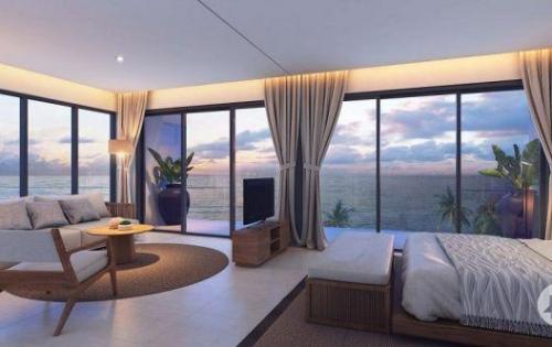 Tại sao không nên bỏ qua căn hộ - Lợi nhuận thu về 100%