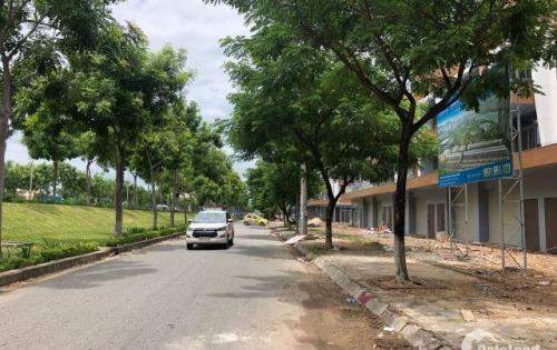 Nhanh tay sở hữu nhà phố shophouse ngay trung tâm đà nẵng