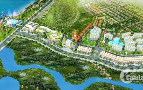 Căn Hộ Cao Cấp tại Hàm Thuận Nam, Bình Thuận