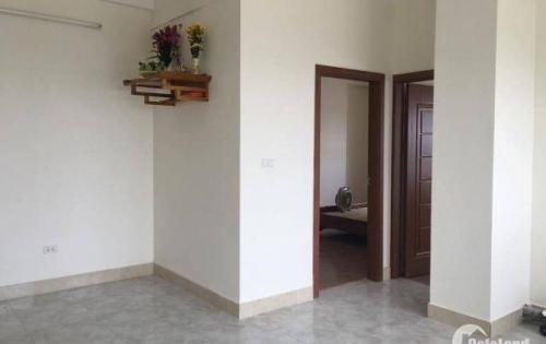 Cần Bán căn hộ chung cư giá rẻ