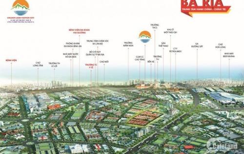 Bán Căn 64/TT5.2, Shophouse vị trí đẹp dự án Nam 32, nhận nhà ngay, tiện kinh doanh. LH: 0977084485