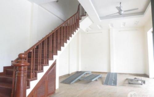 CHính chủ bán nhà mới xây quận Hoàng mai,sổ đỏ chính chủ,cơ hội khó chối từ