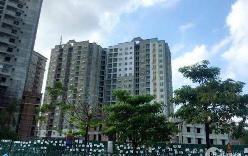 Chính chủ bán căn hộ 2PN K35 TÂN MAI. Bao chi phí sang tên.